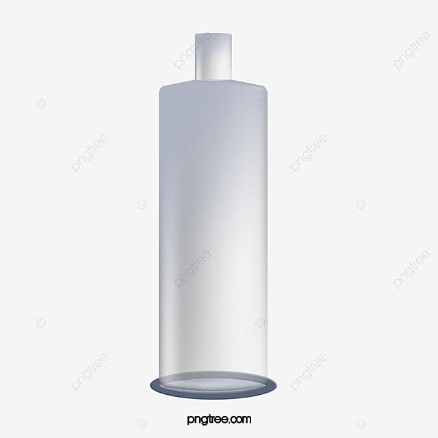 Transparent condoms kind, Transparent, Safety, Real PNG Image