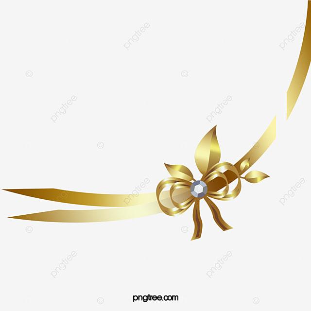 bodas de oro ribbon icon  golden  boda  ribbon imagen png para descarga gratuita free 50th wedding anniversary clipart 50th wedding anniversary clip art pinterest