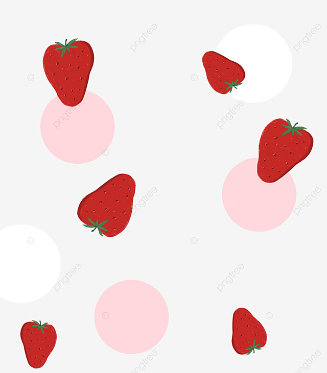 Image result for strawberry hd