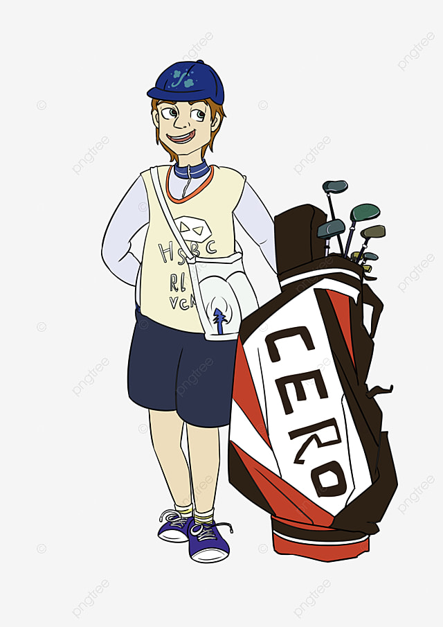 Golf golf clipart ball png image and clipart for free - Ball image download ...