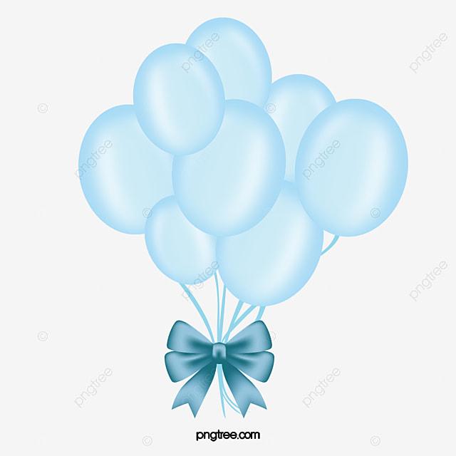 globo azul  azul  globo  float imagen png para descarga birthday balloons clipart coloring birthday balloons clip art happy