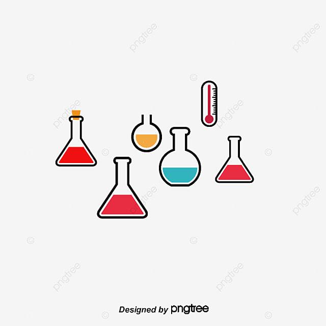 exp u00e9rience exp u00e9rience science instrument png et vecteur