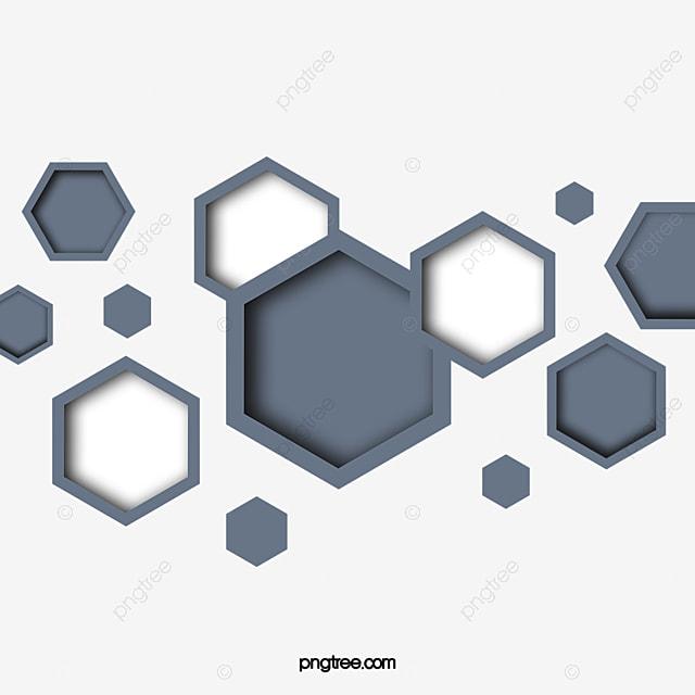 La g om trie de polygone de forme hexagonale g om trique for Architecture hexagonale