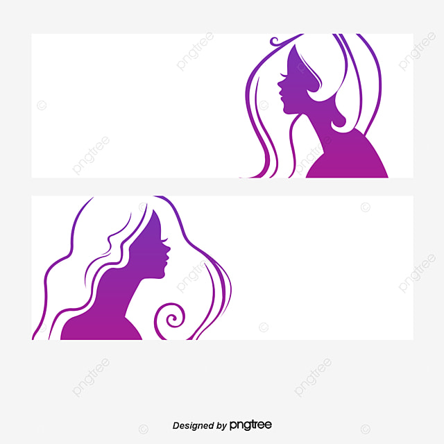 Vector hairdressing business card template vector hairdressing vector hairdressing business card template free png and vector this graphic is free for personal use additionally if you are subscribed to our premium cheaphphosting Image collections