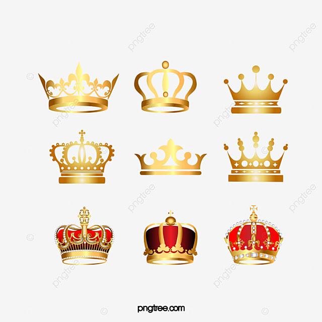 Couronne Couronne Princesse Bijoux Fichier Png Et Psd Pour Le