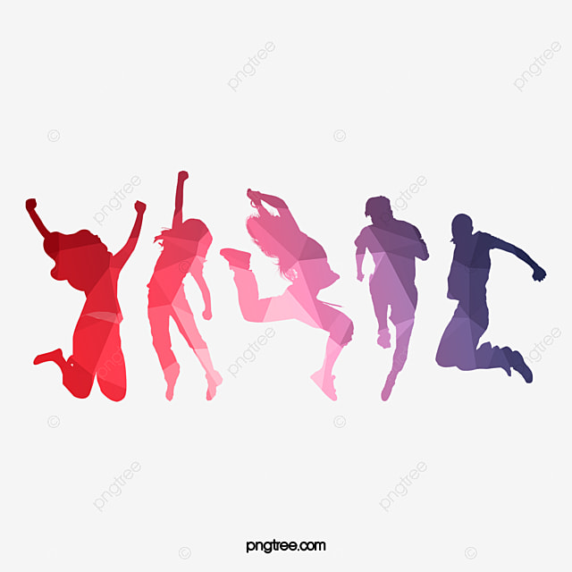 celebrate  carnival  celebrate vector png and psd file for happy dance clip art free happy dance clipart video
