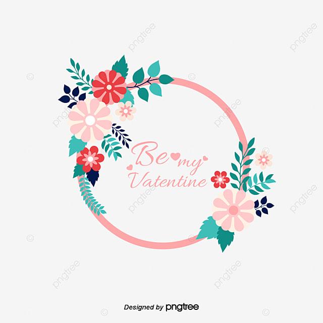 romantic rose border, Rose Vector, Border Vector, Romantic PNG and Vector