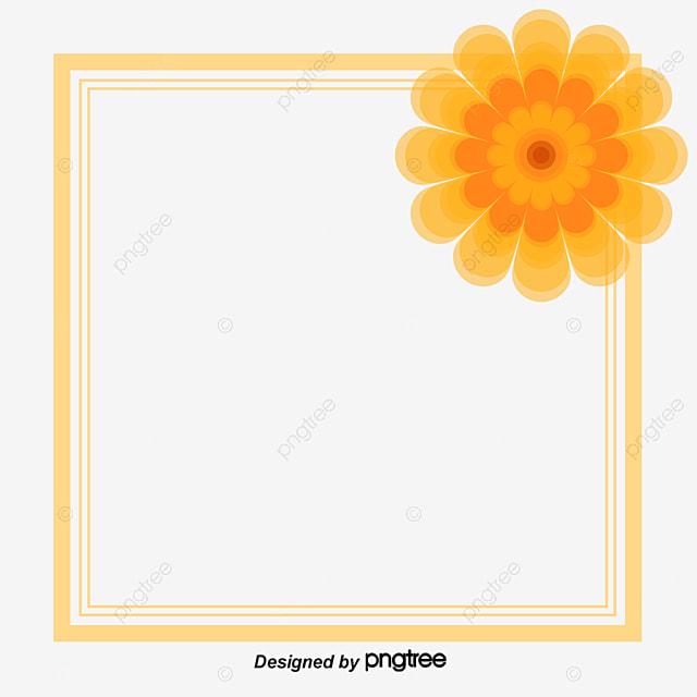 Lignes de bordure de dessin fleur de lys dessin peint for Ligne de fleurs
