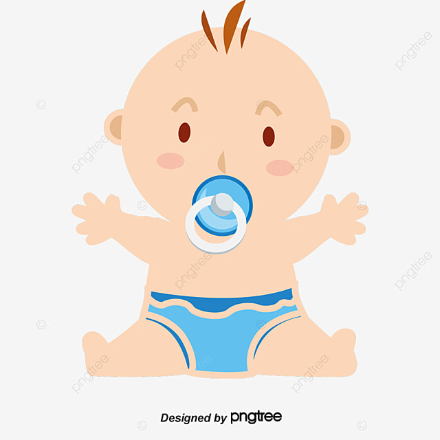 Baby Baby Clipart Mother Png Transparent Clipart Image And Psd File For Free Download