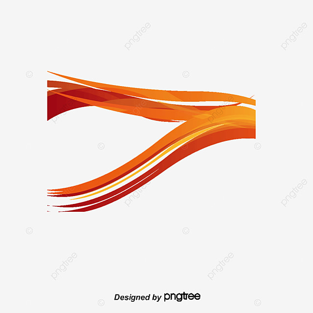 Curved Line Design Clipart : Curved line graphic related keywords