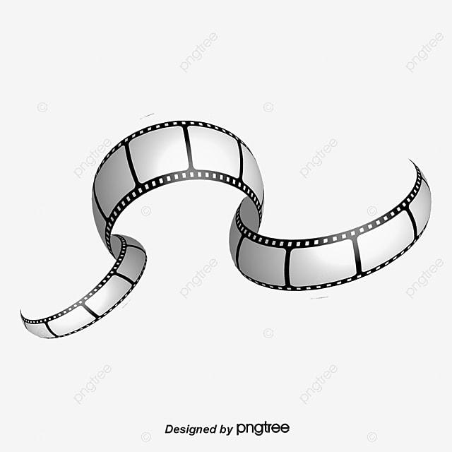 film de bordure film de bordure film film film png et