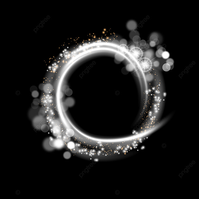 u00e9blouissement l effet de la lumi u00e8re plan de la science et de la technologie de la lumi u00e8re image