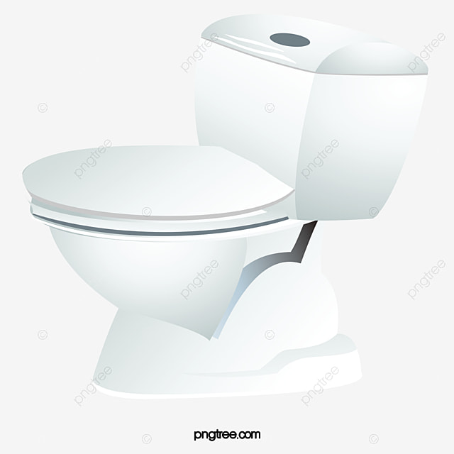 how to clean toilet closet