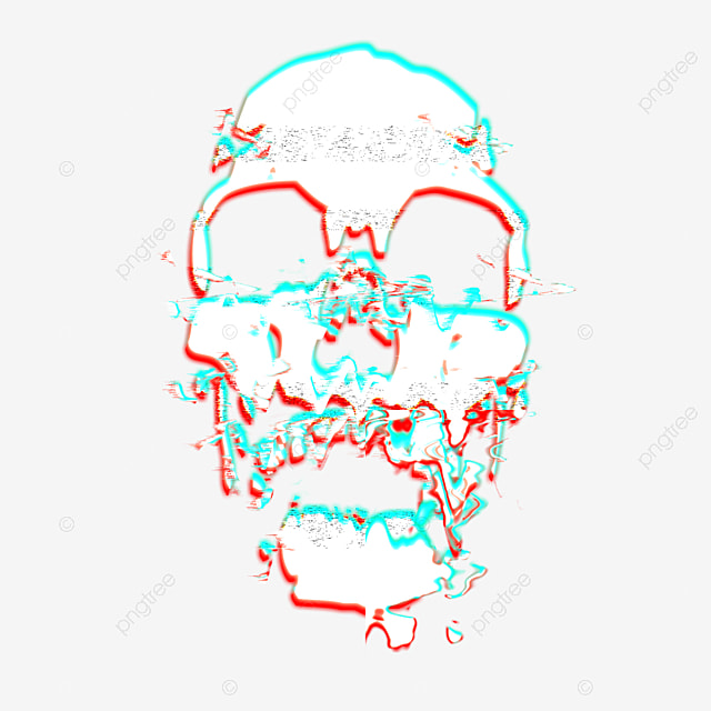 skull pirate skull logo pirate png and psd file for free