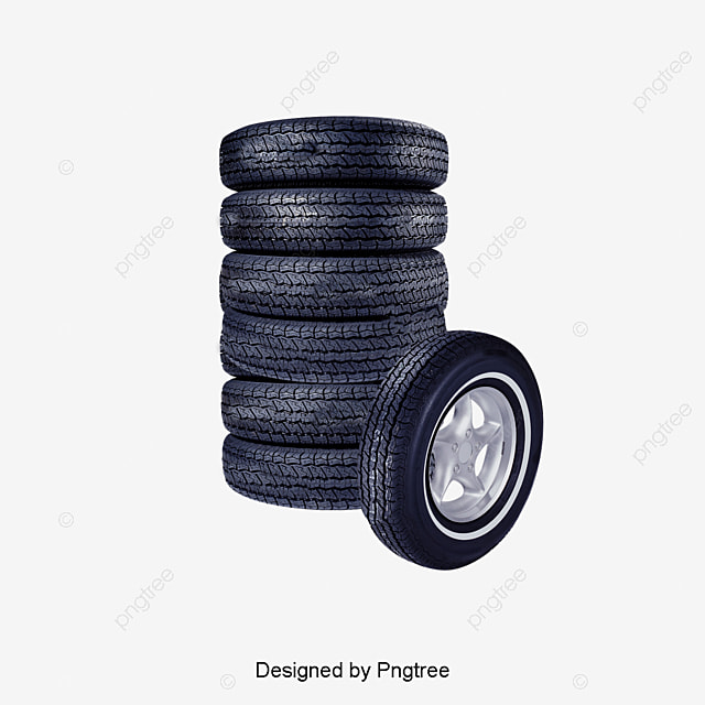 Car Tires For Nissan Altima, Car Tires Car Tire Rubber Png And Psd, Car Tires For Nissan Altima