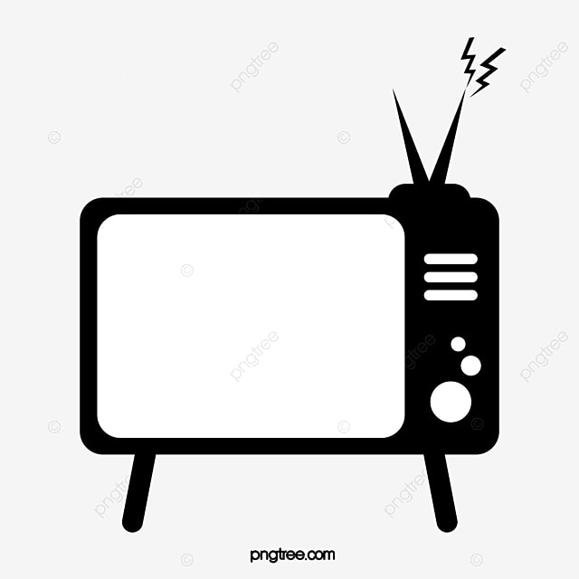 tvtv set tv tv set tv vector png and vector for free
