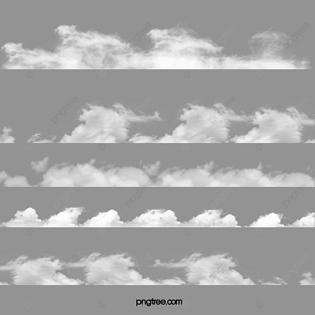 smoke effect background shading smoke shading template png and