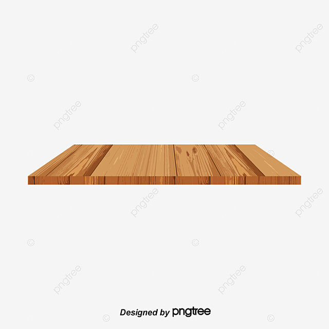 Wood Floors Wood Floor Shading Png And Psd File For Free Download