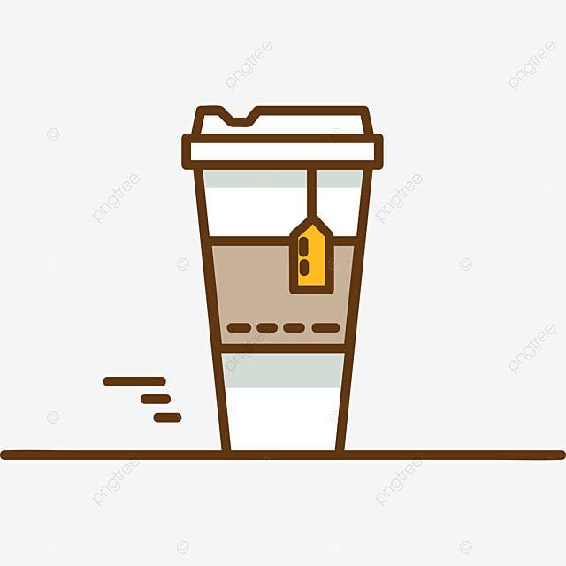 Coffee label image, Coffee Logo Mark Icon Coffee Label Coffee Label Vector Material, Coffee Label Templates Download, Coffee Label PNG and Vector