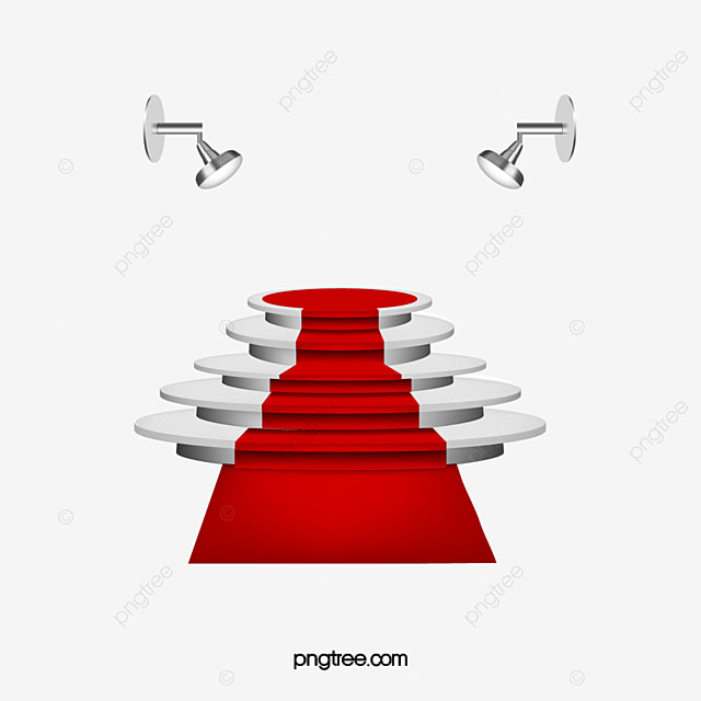Red Carpet Png Vectors Psd And Clipart For Free