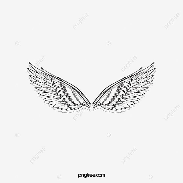 Картинки по запросу крыля