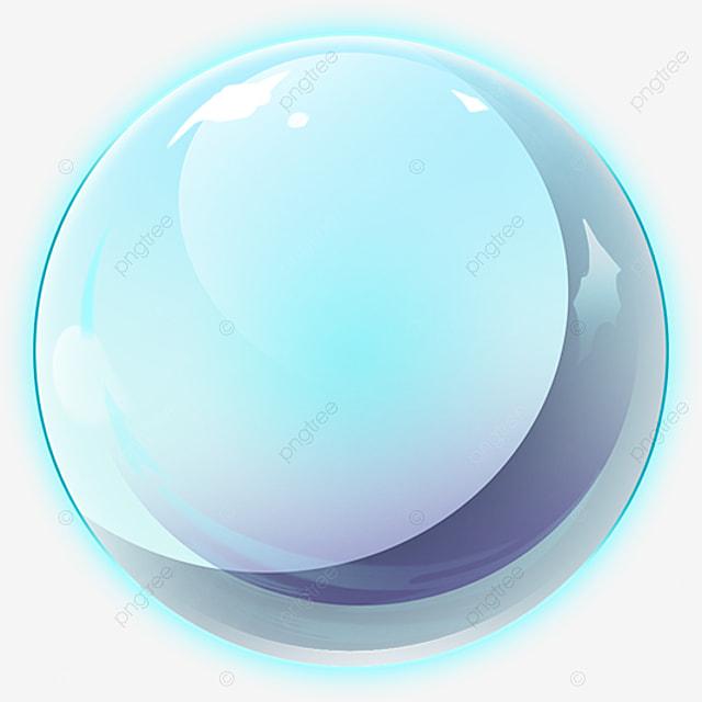 Bola de cristal del si o no gratis