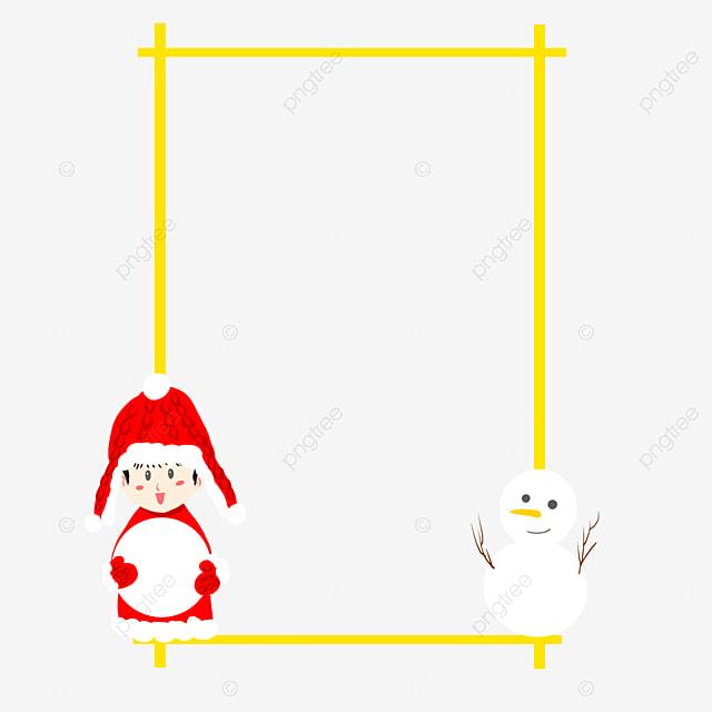 無料ダウンロードのための赤い長方形のラインの図案 赤い 長方形 ライン