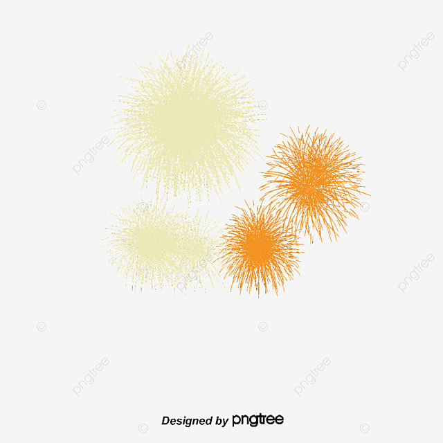 fireworks fireworks fireworks firework png and psd file for free