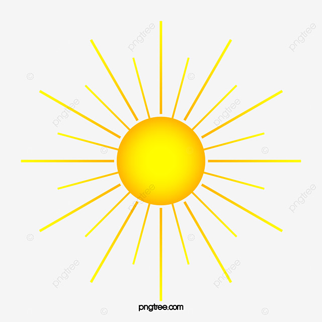 Très Le soleil, Vecteur Solaire, La Créativité Du Soleil PNG et vecteur  QK65