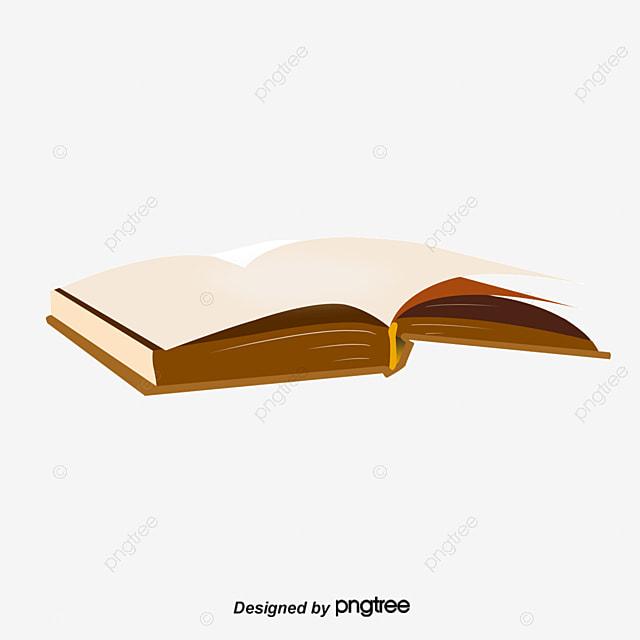 Полный курс по 1СБухгалтерии 8 редакция 30  описание