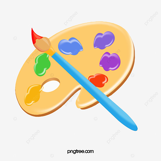 Drawing tools drawing tools png and psd file for free for Draw tool free