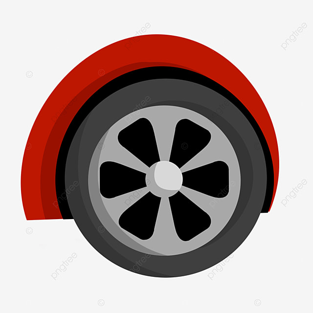 car tires hub spare tire png image and clipart for free download rh pngtree com try clip art tires clipart free