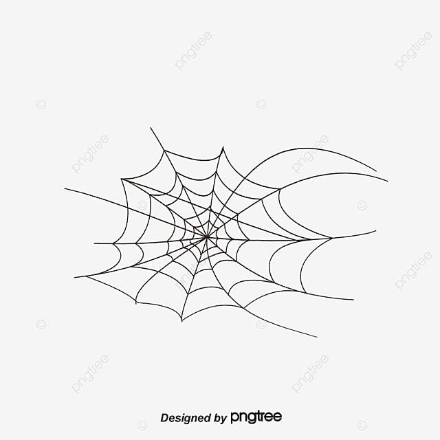 toile d araign u00e9e dessin toile d araign u00e9e toile d araign u00e9e