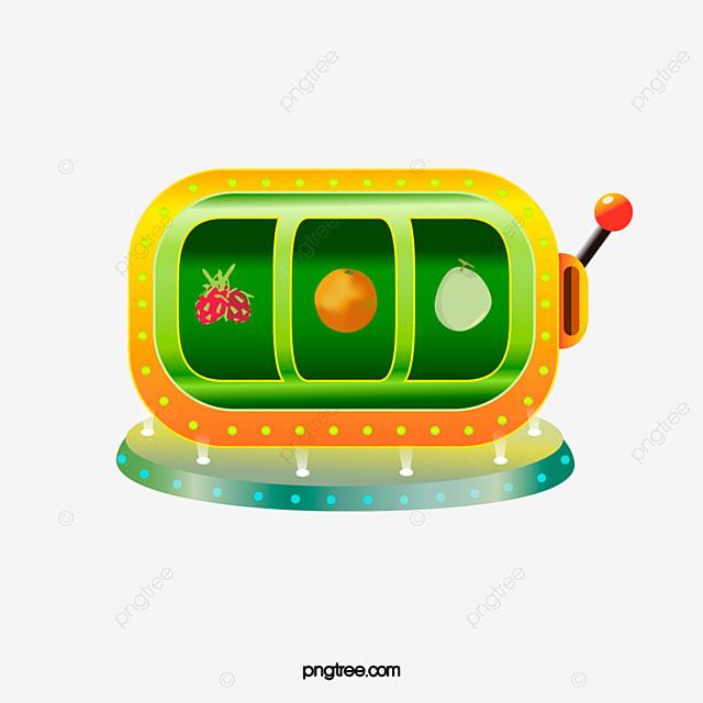 Ігрові автомати 777 слот