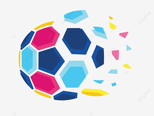 Fussball Der Kleine Junge Figuren Comic Figuren Kinder Png
