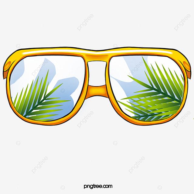 lunettes lunettes de soleil les yeux image png pour le