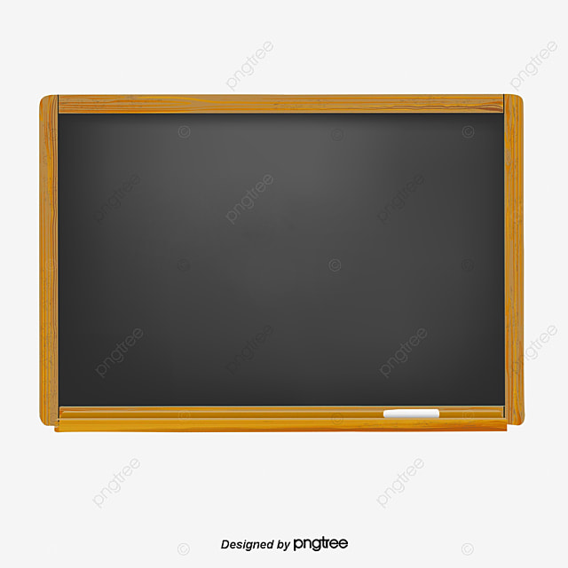 blackboard  vector blackboard  cartoon creative png and chalkboard clipart free download chalkboard clipart free