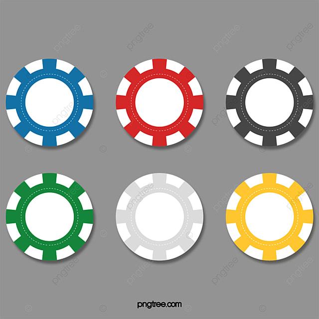 Фишки казино вектор джой казино ввести код