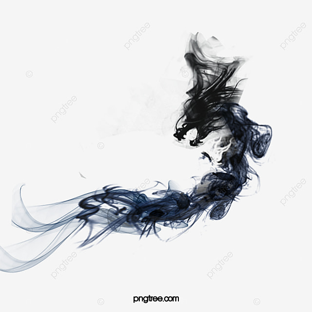 smoke black dragon dragon clipart smoke black png transparent clipart image and psd file for free download smoke black dragon dragon clipart