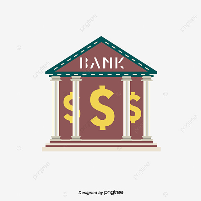 Image result for bancos