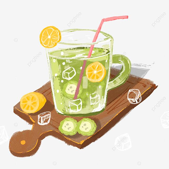 Картинки по запросу сок из киви и апельсина