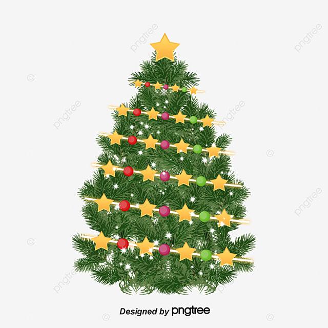 arbol de navidad navidad los rboles png y psd gratuitos - Imagenes Arbol De Navidad