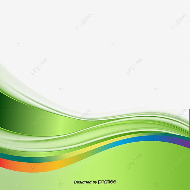 Frontera De Linea, Color, Línea, Frame Archivo PNG y PSD para ...