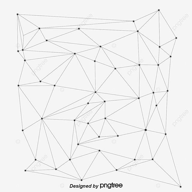 Line Design Art Psd : Abstract geometric line patterns geometry creative