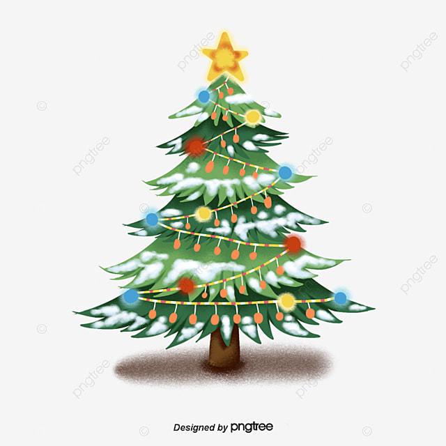 christmas tree, Tree Clipart, Christmas, Trees PNG Image and Clipart - Christmas Tree, Tree Clipart, Christmas, Trees PNG Image And Clipart