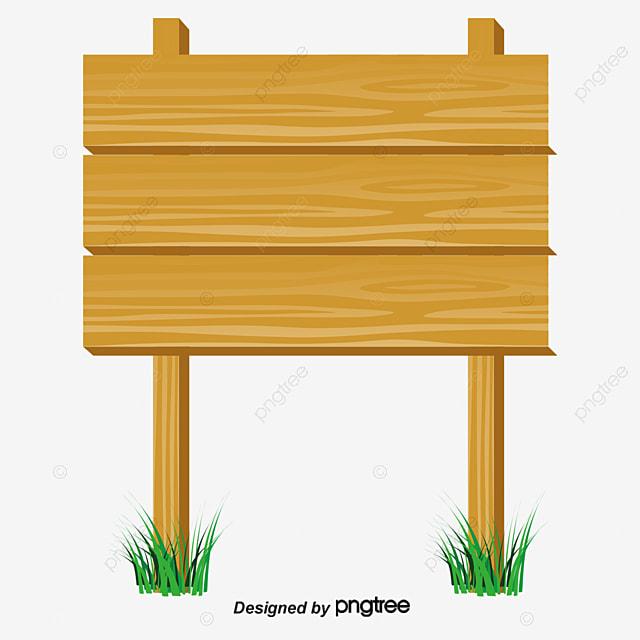 Letrero de madera madera marca png image para descarga - Letreros en madera ...