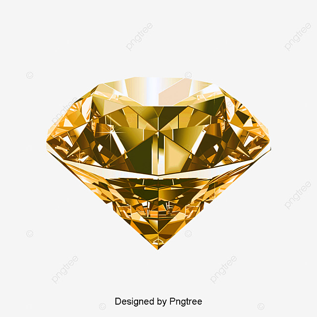 Diamond Diamond Clipart Wealth Png Image And Clipart For