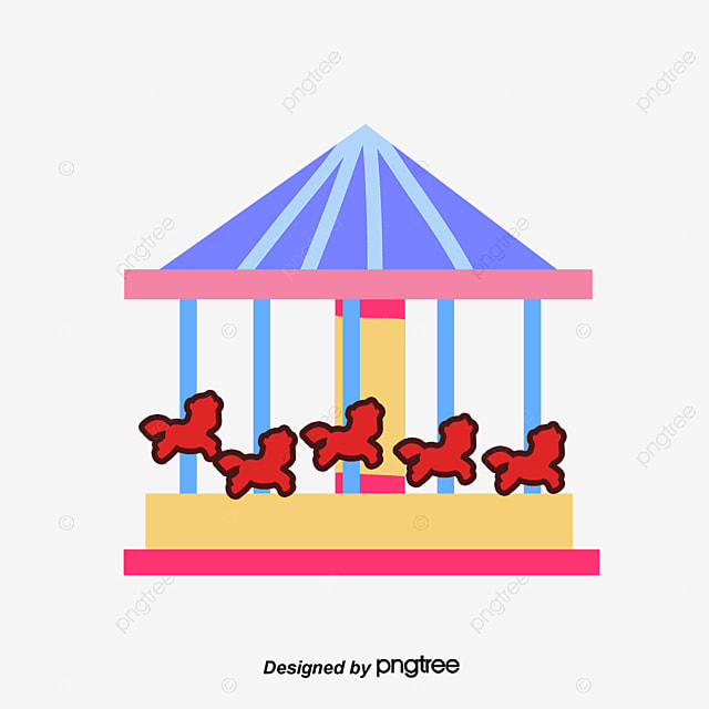 carousel  graphic design  cartoon creative png and vector all free download vector ai files free vector download background ai file