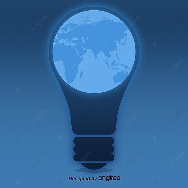 Light bulbworld map world map energy saving light bulb png and light bulbworld map world map energy saving light bulb png and gumiabroncs Image collections