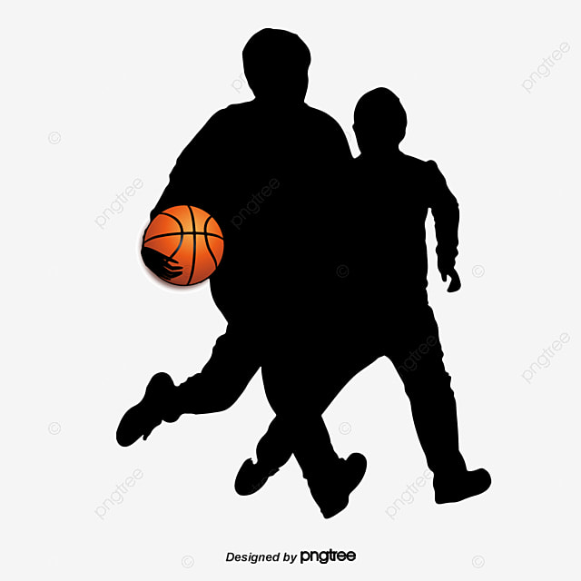 Cartoon Basketball Png, Vector, PSD, and Clipart With